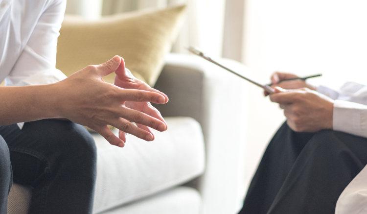 Terapia Online | Psiquion